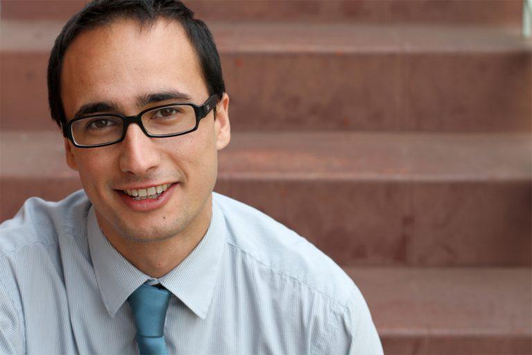 Fotografía personal de Álvarez, D. Juan José (Psicólogo y Coaching)