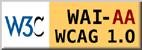 W3C AA